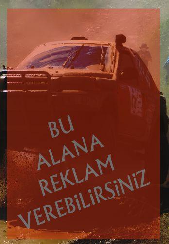 Antalya Off-Road Kulübü Derneği