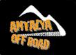 Antalya Off-Road ve Motor Sporları Kulübü Derneği